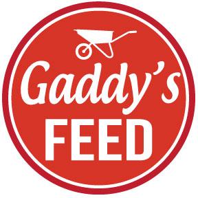 gaddys-logo-circle-web