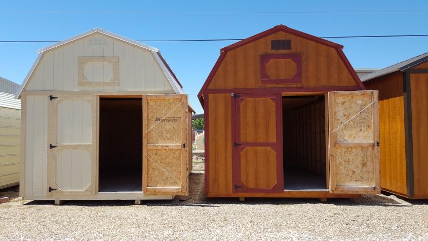 lofted barn two of.jpg