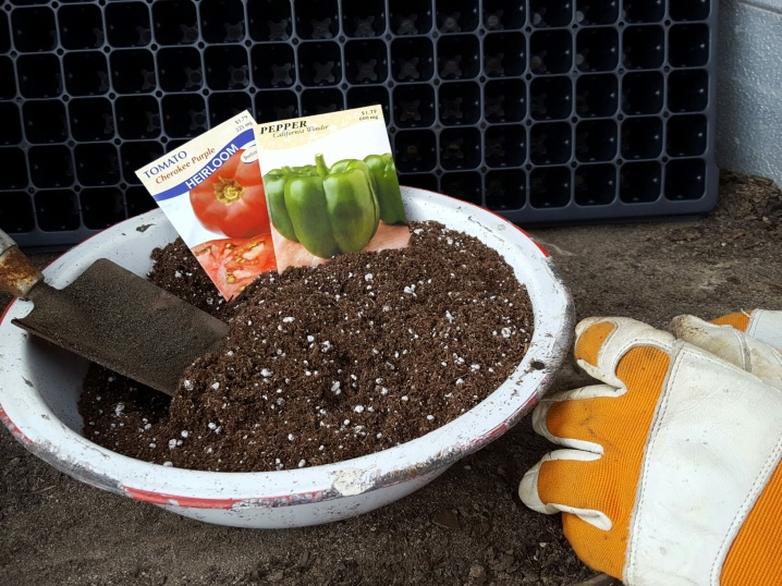 soil and everything.jpg